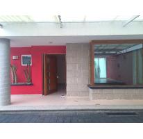 Foto de casa en venta en  , milenio iii fase b sección 10, querétaro, querétaro, 2530325 No. 01