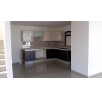 Foto de casa en venta en  , milenio iii fase b sección 10, querétaro, querétaro, 2603878 No. 02