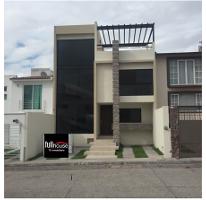 Foto de casa en venta en  , milenio iii fase b sección 10, querétaro, querétaro, 2612656 No. 01