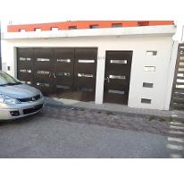 Foto de casa en venta en  , milenio iii fase b sección 10, querétaro, querétaro, 2617570 No. 01