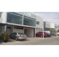 Foto de casa en venta en  , milenio iii fase b sección 10, querétaro, querétaro, 2621519 No. 01