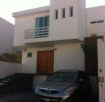 Foto de casa en venta en  , milenio iii fase b sección 10, querétaro, querétaro, 2639094 No. 01