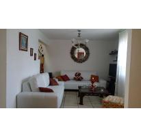 Foto de casa en venta en  , milenio iii fase b sección 10, querétaro, querétaro, 2810294 No. 01