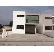 Foto de casa en venta en  , milenio iii fase b sección 10, querétaro, querétaro, 2811111 No. 01