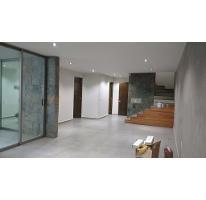 Foto de casa en venta en  , milenio iii fase b sección 10, querétaro, querétaro, 2861319 No. 01
