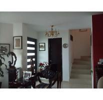 Foto de casa en venta en  , milenio iii fase b sección 10, querétaro, querétaro, 2960177 No. 01