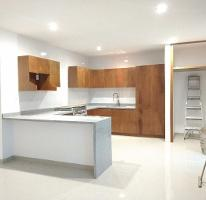 Foto de casa en venta en  , milenio iii fase b sección 10, querétaro, querétaro, 3089078 No. 01