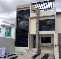 Foto de casa en venta en  , milenio iii fase b sección 10, querétaro, querétaro, 3162251 No. 01