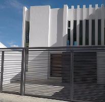 Foto de casa en venta en  , milenio iii fase b sección 10, querétaro, querétaro, 3616423 No. 01