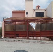 Foto de casa en venta en  , milenio iii fase b sección 10, querétaro, querétaro, 3829707 No. 01