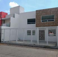 Foto de casa en venta en  , milenio iii fase b sección 10, querétaro, querétaro, 3903964 No. 01