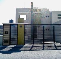 Foto de casa en venta en  , milenio iii fase b sección 10, querétaro, querétaro, 4550439 No. 01