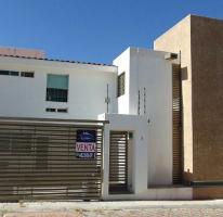 Foto de casa en venta en  , milenio iii fase b sección 10, querétaro, querétaro, 4633709 No. 01