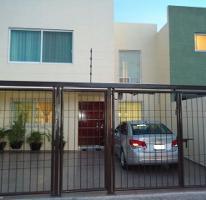 Foto de casa en venta en  , milenio iii fase b sección 10, querétaro, querétaro, 4633883 No. 01