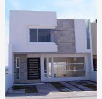 Foto de casa en venta en, milenio iii fase b sección 11, querétaro, querétaro, 1319211 no 01