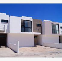 Foto de casa en venta en, milenio iii fase b sección 11, querétaro, querétaro, 1325051 no 01