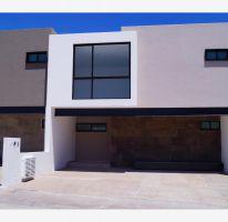 Foto de casa en venta en, milenio iii fase b sección 11, querétaro, querétaro, 1335431 no 01