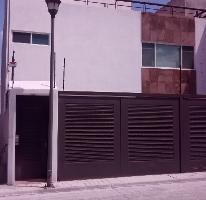 Foto de casa en renta en, milenio iii fase b sección 11, querétaro, querétaro, 1467477 no 01