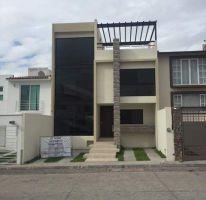 Foto de casa en venta en, milenio iii fase b sección 11, querétaro, querétaro, 2205844 no 01
