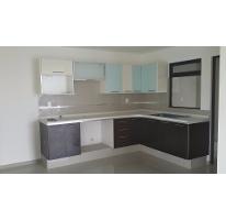 Foto de casa en condominio en venta en, milenio iii fase b sección 11, querétaro, querétaro, 2275954 no 01