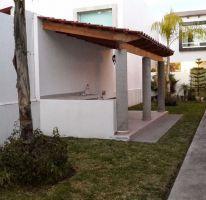 Foto de casa en condominio en venta en, milenio iii fase b sección 11, querétaro, querétaro, 2453582 no 01