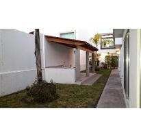Foto de casa en venta en  , milenio iii fase b sección 11, querétaro, querétaro, 2629049 No. 01