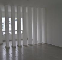 Foto de casa en venta en  , milenio iii fase b sección 11, querétaro, querétaro, 2804757 No. 01