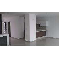Foto de casa en venta en  , milenio iii fase b sección 11, querétaro, querétaro, 2805108 No. 01