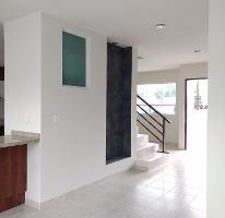 Foto de casa en venta en  , milenio iii fase b sección 11, querétaro, querétaro, 3089133 No. 01