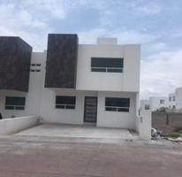 Foto de casa en venta en  , milenio iii fase b sección 11, querétaro, querétaro, 3582765 No. 01