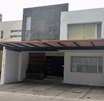 Foto de casa en venta en  , milenio iii fase b sección 11, querétaro, querétaro, 3888806 No. 01