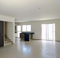 Foto de casa en venta en  , milenio iii fase b sección 11, querétaro, querétaro, 3904171 No. 01