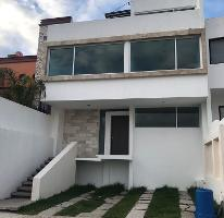 Foto de casa en venta en  , milenio iii fase b sección 11, querétaro, querétaro, 4224877 No. 01