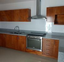 Foto de casa en venta en  , milenio iii fase b sección 11, querétaro, querétaro, 4407087 No. 01