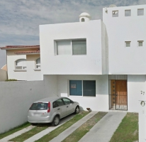 Foto de casa en venta en, milenio iii fase b sección 11, querétaro, querétaro, 737747 no 01