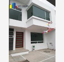Foto de casa en venta en milenio , milenio iii fase a, querétaro, querétaro, 4651977 No. 01