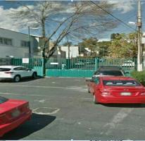 Foto de casa en venta en, militar marte, iztacalco, df, 2286540 no 01