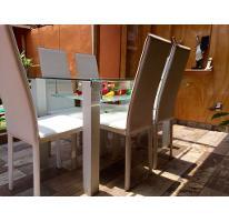 Foto de casa en venta en, militar marte, iztacalco, df, 2394500 no 01
