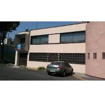 Foto de casa en venta en  , militar marte, iztacalco, distrito federal, 0 No. 01