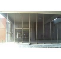 Foto de oficina en renta en  , militar, tampico, tamaulipas, 2285791 No. 01