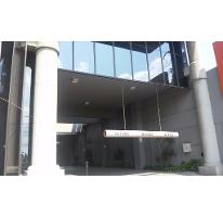 Foto de oficina en renta en  , militar, tampico, tamaulipas, 2623840 No. 01