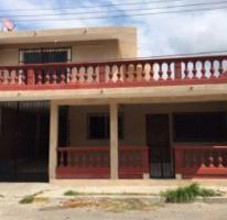 Foto de casa en venta en milne 3211, villa galaxia, mazatlán, sinaloa, 0 No. 01