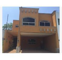 Foto de casa en venta en  1202, barrio mirasol i, monterrey, nuevo león, 2864328 No. 01