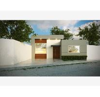 Foto de casa en venta en mimbres 325, colinas del saltito, durango, durango, 1578854 No. 01