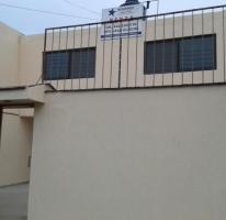 Foto de casa en venta en mimiahuapan 321, la alhambra, querétaro, querétaro, 903129 no 01