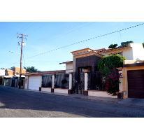 Foto de casa en venta en mimiahuapan , calafia, mexicali, baja california, 2725313 No. 01