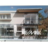 Foto de casa en condominio en venta en mimosas 0, contadero, cuajimalpa de morelos, distrito federal, 2419971 No. 01