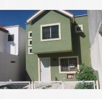Foto de casa en venta en mimosas 632, villa florida, reynosa, tamaulipas, 1674362 no 01