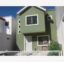 Foto de casa en venta en mimosas 632, villa florida, reynosa, tamaulipas, 0 No. 01