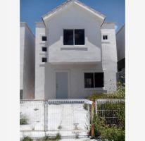 Foto de casa en venta en mimosas 636, villa florida, reynosa, tamaulipas, 2150158 no 01